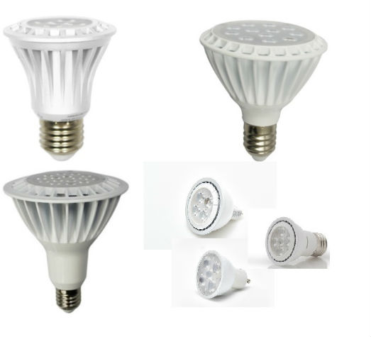 optical-picture-for-led-bulb-section