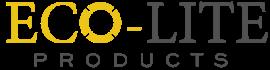 eco-lite-logo-01